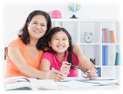 vie  education washington career paths