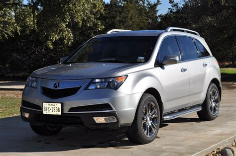 small engine maintenance and repair 2010 acura mdx windshield wipe control service manual how to remove 2010 acura mdx exterior molding sunroof acura tsx door panel