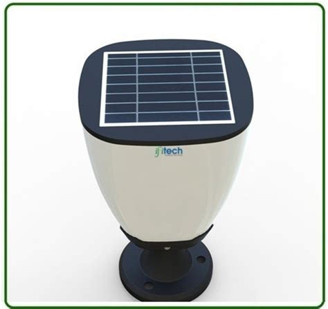 solar light price ifitech solar pillar designer light solar lights price in