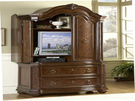 Bedroom Furniture With Armoire by Bedroom Furniture With Armoire Top Set Dresser Mirror
