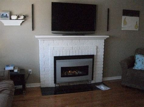 heat glo fireplace inserts heat glo cosmo 30 quot gas insert heat glo installations