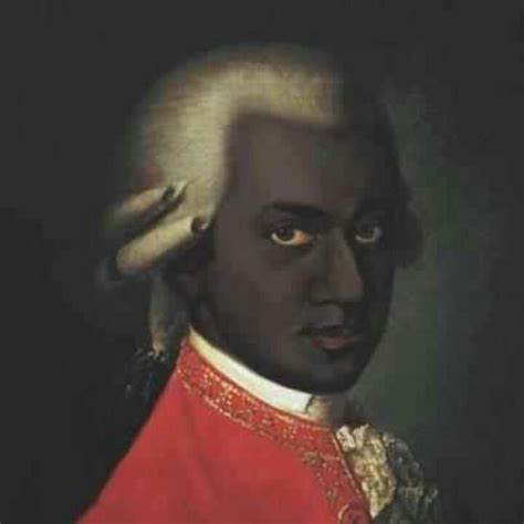 mozart biography in french 17 best images about black a moors on pinterest