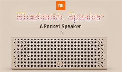 Unik Anti Embun Fog Drying Insert Waterproof Xiaoyi Xiaomi Yi Gopro xiaomi metal box bluetooth portable speaker pink jakartanotebook