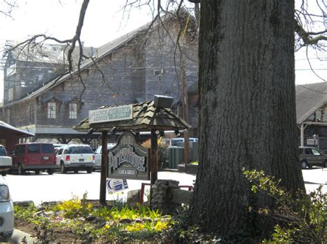 old mill pottery house popular restaurants in united states tripadvisor