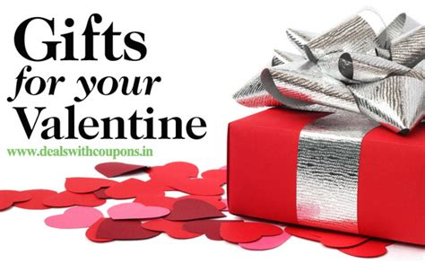 shopping for s day valentines day gift shops in india deals with