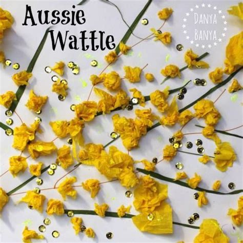 australian crafts for best 25 australia crafts ideas on australia