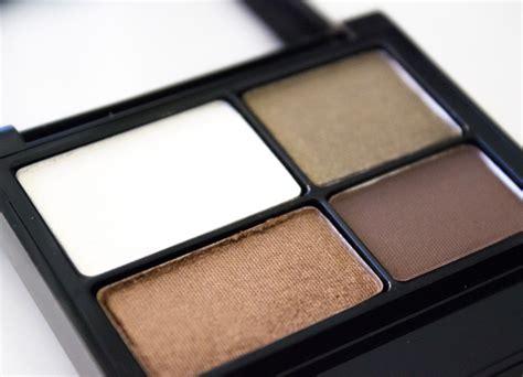 Revlon Makeup Palette revlon colorstay adventurous palette review swatches