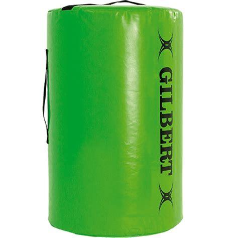 Bag Umanovero S6909 Original Brand gilbert rugby store tackle bags rugby s original brand
