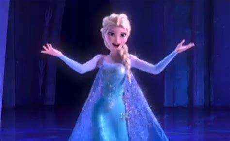 film frozen let it go full movie frozen 2 movie cast news rumors original actors let it