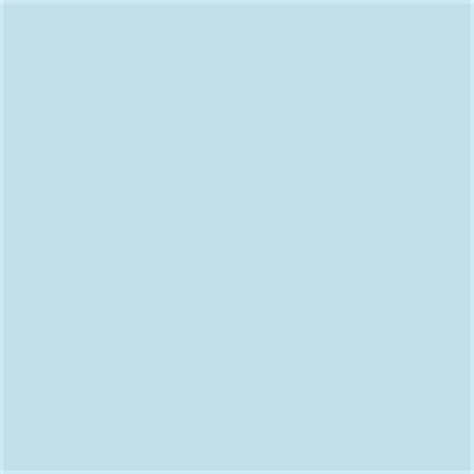 blue paint color swimming sw 6764 from the pottery barn sherwin williams summer