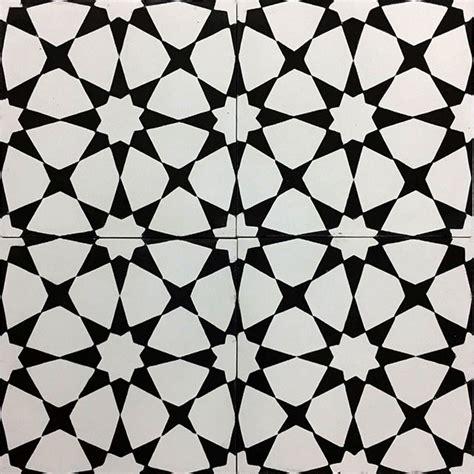 Mexican Handcrafted Tile Inc - cement encaustic toronto tiles saltillo imports inc