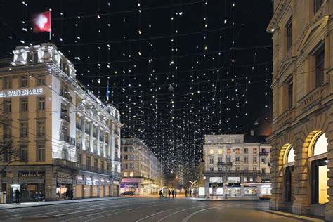 bahnhofstrasse beleuchtung 2016 neue generation st 228 dtischer weihnachtsbeleuchtung on