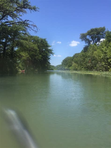 River Bluff Cabins On The Frio by River Bluff Cabins Vacation Rentals Frio Tx