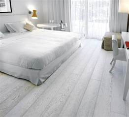 14-inspirations-of-grey-hardwood-floors-interior-design