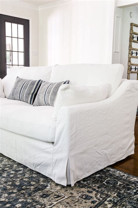 how to keep sofa when not home new ikea sofa ikea soderhamn sofa review thesofa