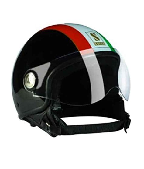 motocross helmets in india bike helmets price in india studds steelbird auto