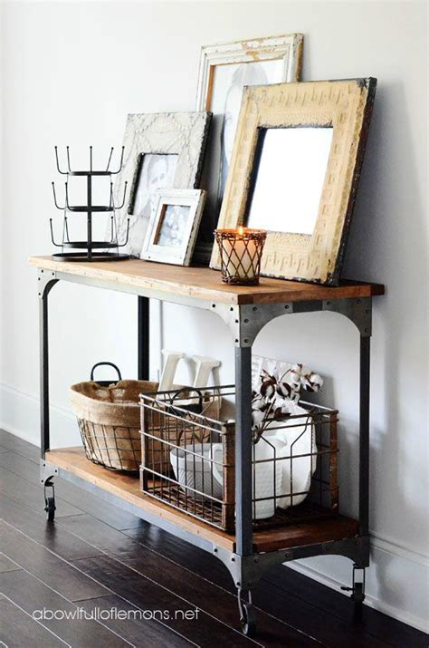 Dining Room Organization 32 Dining Room Storage Ideas Decoholic