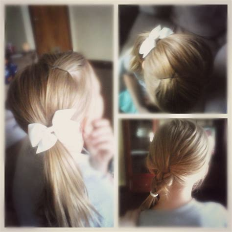 how to 6 easy lazy summer hairstyles hair tutorial word w 10 best images about cool easy hairstyles on pinterest