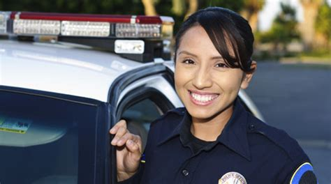 Enforement Career Mba by Enforcement And Criminal Justice Careers Occupations