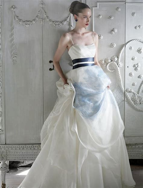 Western Style Wedding Dresses by Western Style Wedding Dresses 4 Wedding Inspiration Trends