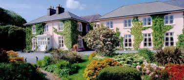 galway house rosleague manor four star country house hotel restaurant connemara galway ireland