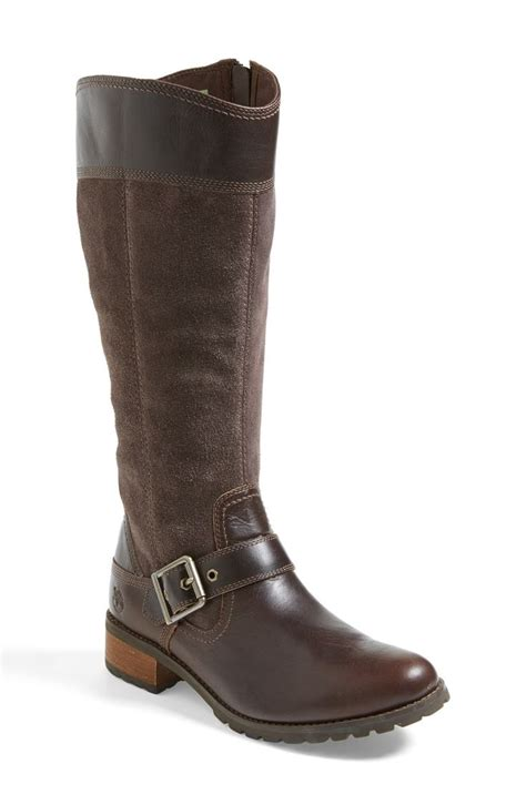 the rugged boot the everyday rugged fall time boot boot i fall boots boots and fall