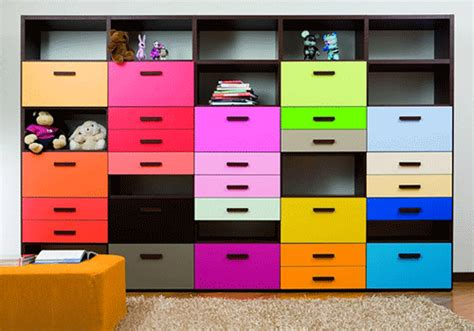 childrens bedroom storage furniture how to maximise storage in any child s bedroom the mummy