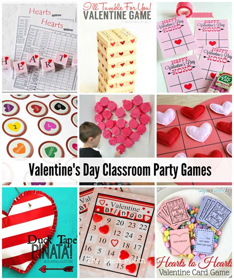 valentines day games primarygames play free kids valentine s day classroom party games the idea room