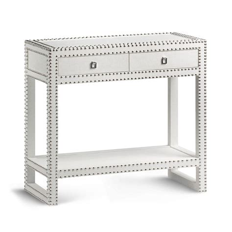 White Lacquer Sofa Table by Luxury White Lacquer Sofa Table 19 For Country Sofa Tables