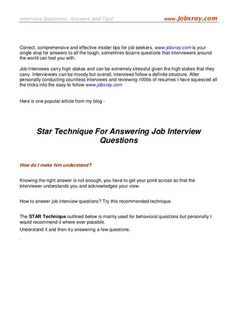 what are competency based interviews