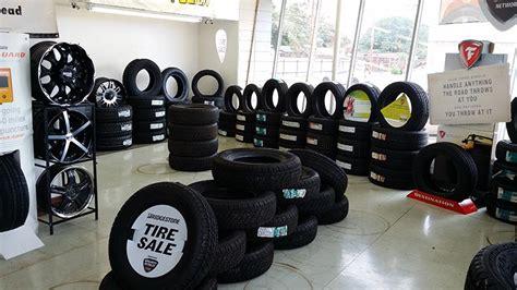 peerless tires garden city ks tire shop lubbock tire store peerless tires