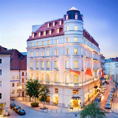 hotel inn munich mandarin munich munich bavaria hotel reviews