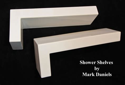 Modern Bathroom Shelf by Bathroom Remodeling Design Ideas Tile Shower Niches