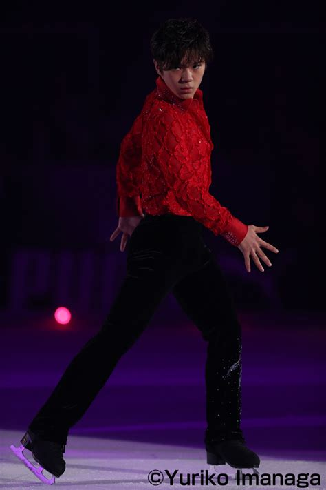 toyota skating figure skater uno joins toyota toyota global newsroom