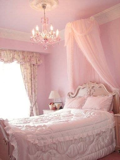 shabby chic bedroom suite best 25 light pink bedrooms ideas on pinterest light
