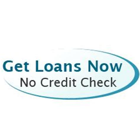 Payday Loans Today No Credit Check by Payday Loans Sa Loans No Credit Check