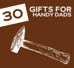 unique gift ideas for dads