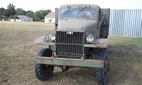 1940 gmc for sale 1940s willys jeep for sale