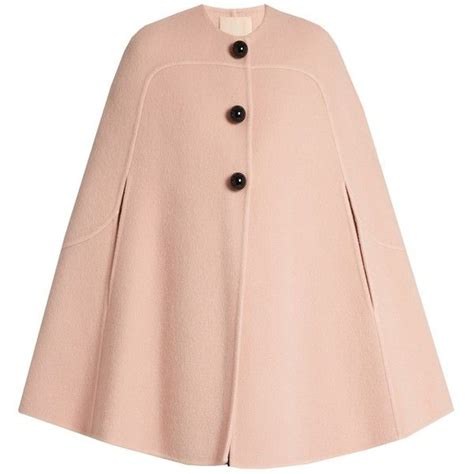 light pink wool coat 242 best my polyvore finds images on pinterest academy