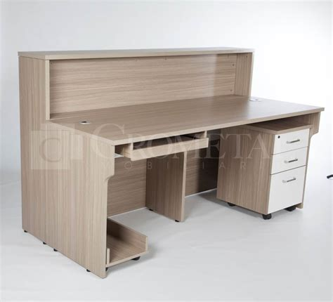precios escritorios para oficina crometal escritorios escritorio para oficina szcm18