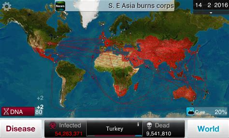 plague inc evolved apk plague inc all items purchased unlocked hack viral infections articles