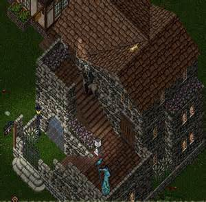 House Online house designs here page 4 uo homes and castles ultima online