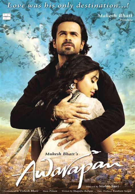 love film video hd awarapan 2007 hindi movie movies online watch movies