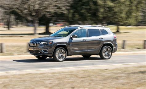 2019 jeep trailhawk towing capacity 2019 jeep compass 4wd towing capacity 2019 2020 jeep