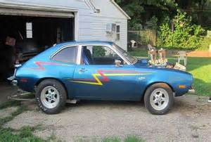 Ford Pinto For Sale Ford Pinto For Sale 2017 Ototrends Net