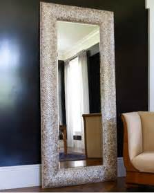 Ballard Designs Mirrors oversized mirror bob s blogs