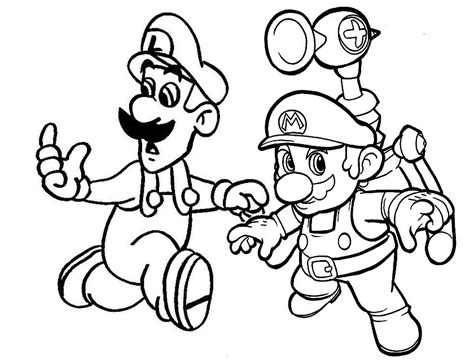 mario sports coloring pages free coloring pages of wii sport