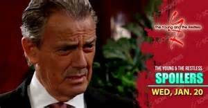 Young And The Restless Spoilers 2 Weeks Ahead » Home Design 2017