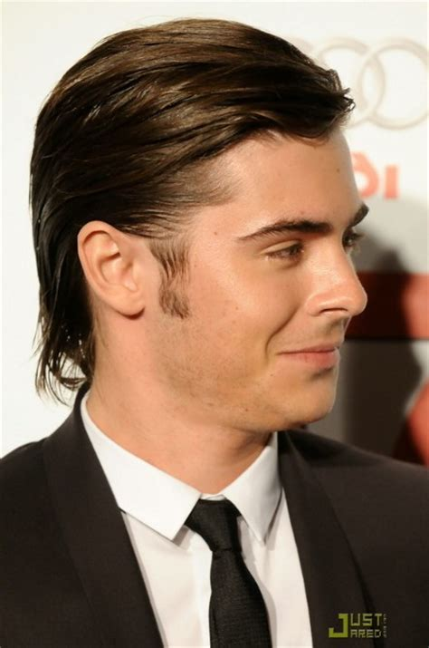 prom hairstyles for guys with hair prom medium hairstyles for guys hairstyles weekly