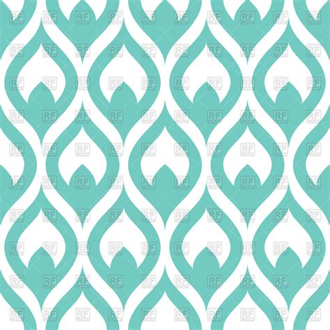 background pattern clipart abstract simple pattern from classic wallpaper royalty